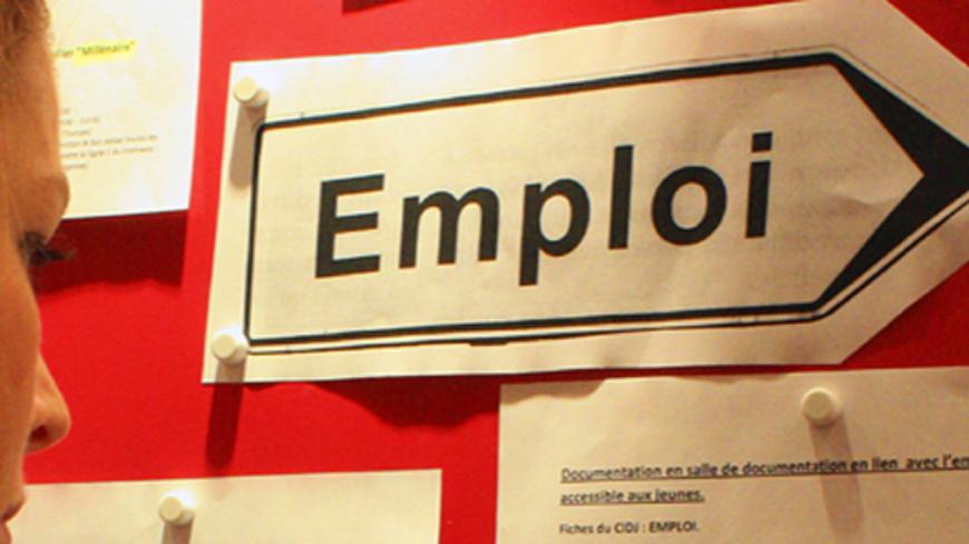Région : trois dispositifs régionaux d'urgence pour l'emploi des jeunes