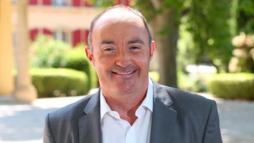 Région : Jean-Laurent Félizia tête de liste pour les écologistes