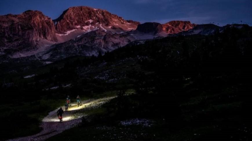 Hautes-Alpes : les inscriptions sont ouvertes pour l'Éterlou