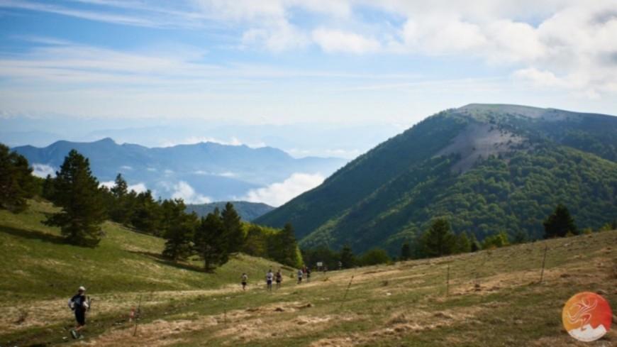 Alpes de Haute-Provence : le Trail de Haute-Provence reporté