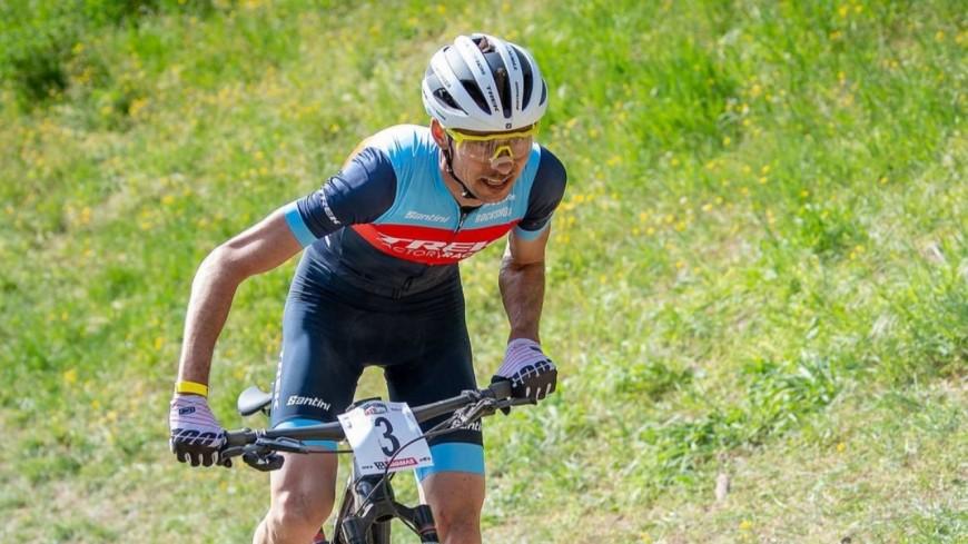 Hautes-Alpes : Stéphane Tempier classé 29ème en Italie