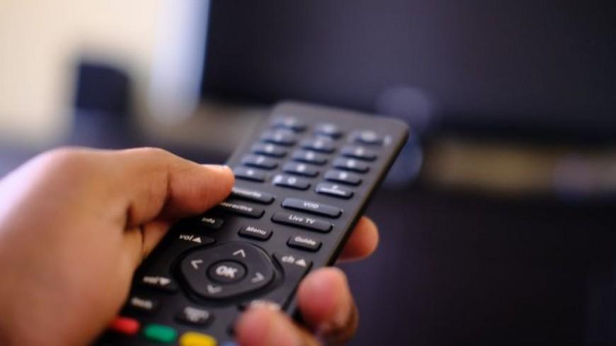 Alpes du Sud : le paiement de la contribution à l'audiovisuel public reporté pour certains secteurs