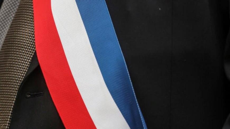 Hautes-Alpes : un nouveau maire à Montgardin