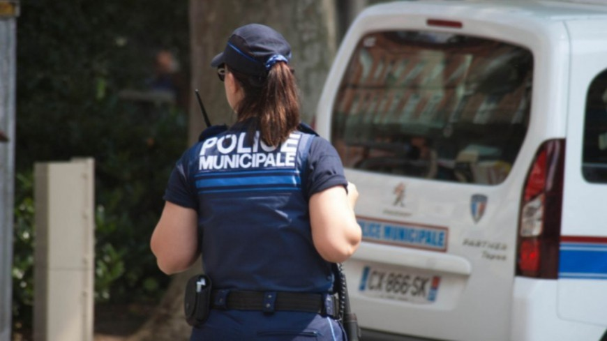 Hautes-Alpes : la police municipale de Briançon sera armée