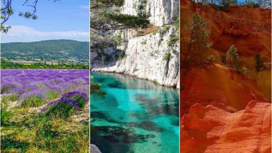 provence alpes cote azur tourisme