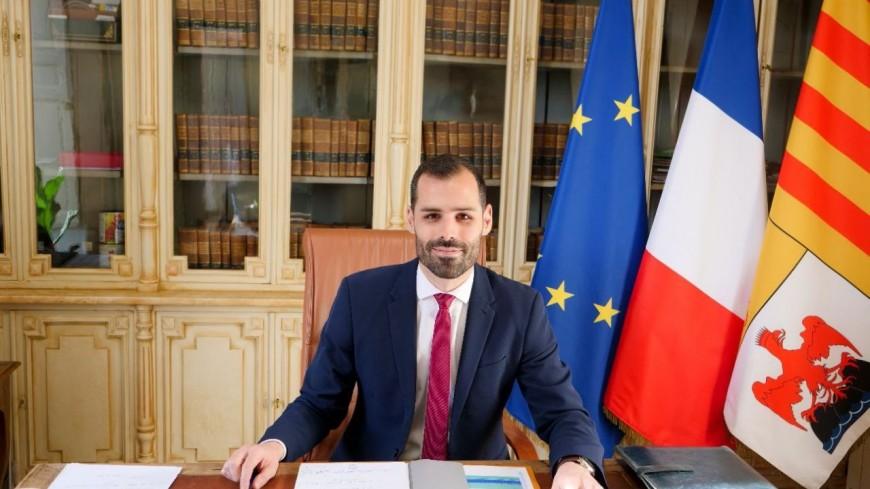 Alpes de Haute-Provence : «Thierry Mariani s'est vendu au RN contre un plat de lentilles»