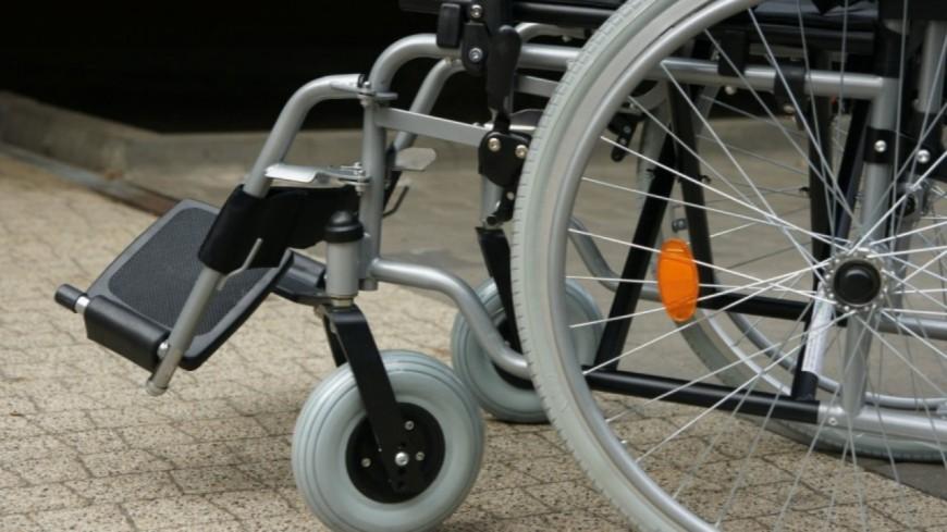 Alpes du Sud : portes trop lourdes pour les personnes handicapées, UNICIL cherche des solutions