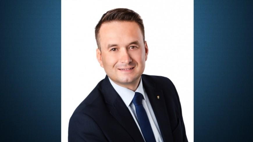 Région: «Renaud Muselier est le porte-parole de la majorité présidentielle»