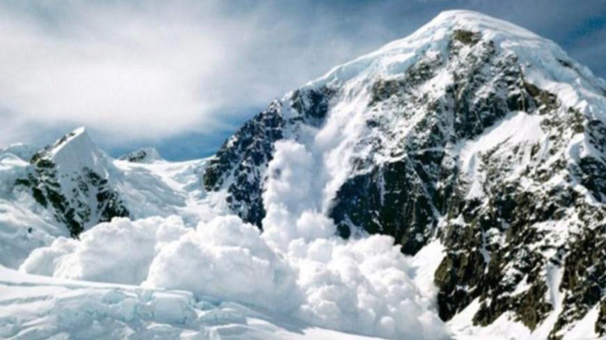 Alpes du Sud : «la prise de décisions est toujours difficile en montagne enneigée»