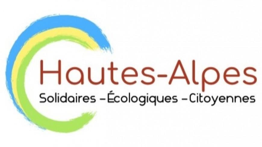 Hautes-Alpes : après les départementales, le collectif HASEC veut rassembler au niveau régional