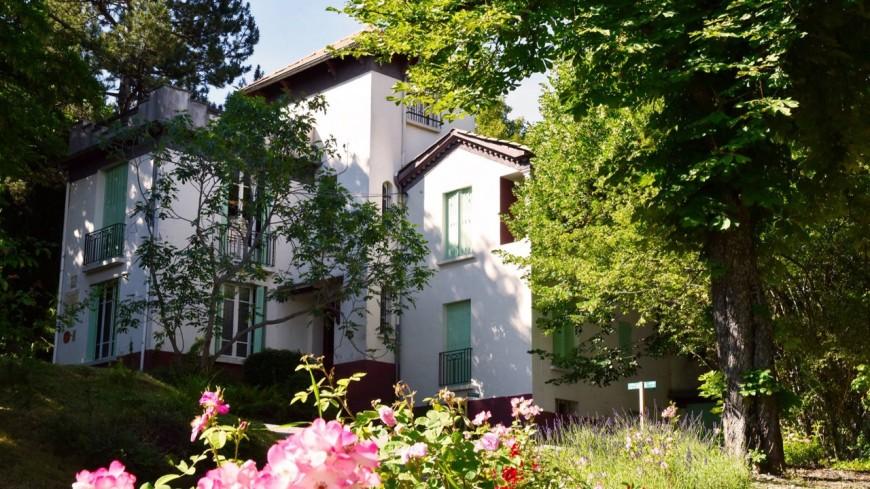 Alpes de Haute-Provence : la maison Alexandra David-Néel rouvre ses portes à Digne