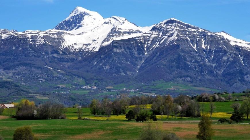 Hautes-Alpes :  le projet de remontée mécanique à Chaillol abandonné