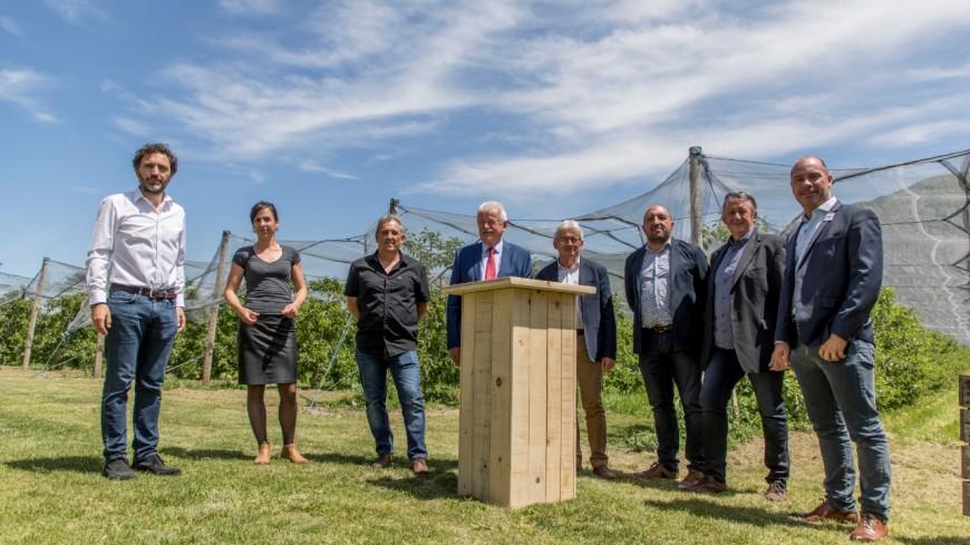 Hautes-Alpes : 2020, annus horribilis... 2021, le tournant ?
