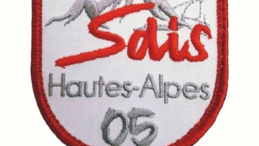 Hautes-Alpes : les pompiers s'installent au Quattro pour vacciner