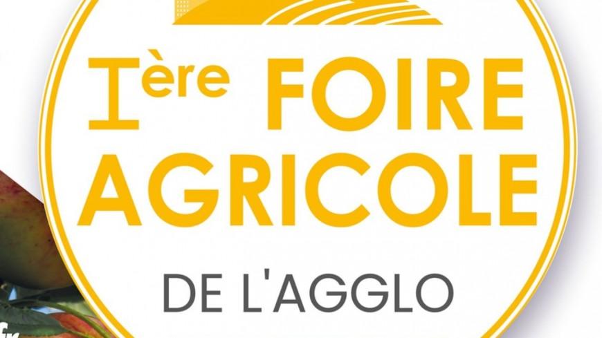 Alpes de Haute-Provence : un mini Salon de l'agriculture à Manosque