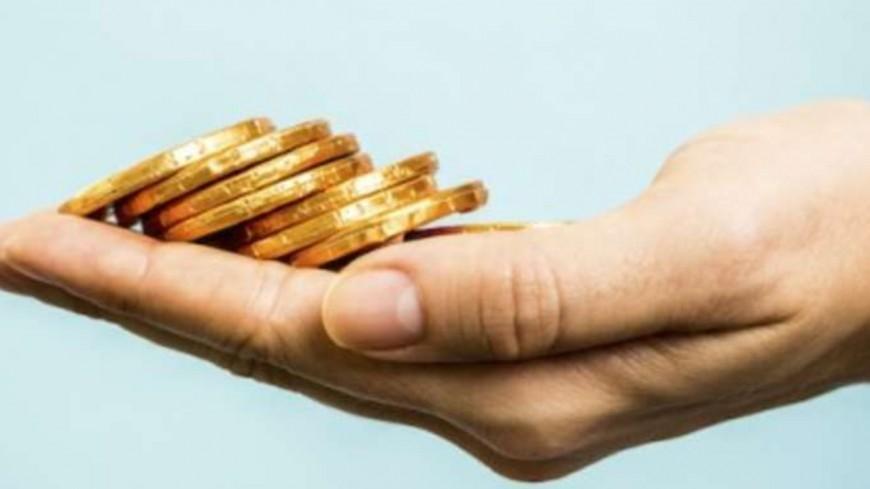 Alpes du Sud : évolution des aides économiques pour les entreprises et salariés