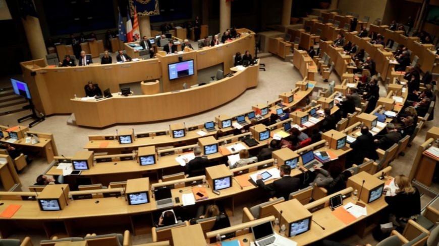 Région : élections de dimanche, qui fait quoi ?