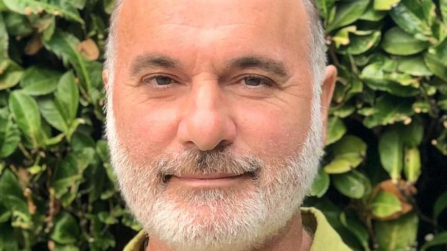 Région : Jean Marc Governatori appelle à voter Renaud Muselier