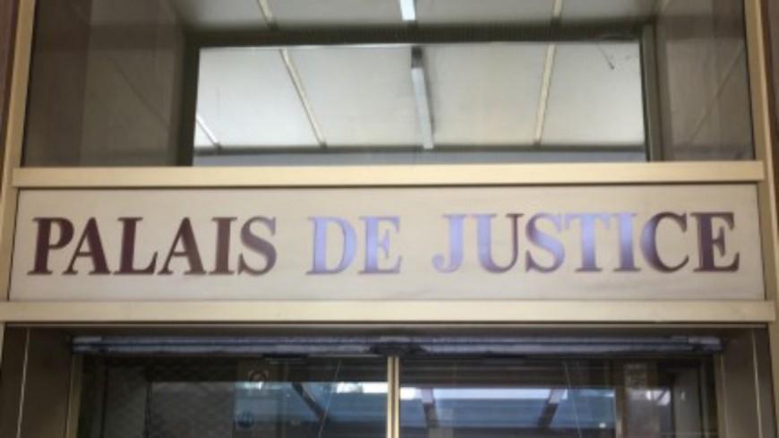 Hautes-Alpes : les trafiquants jugés le 30 septembre