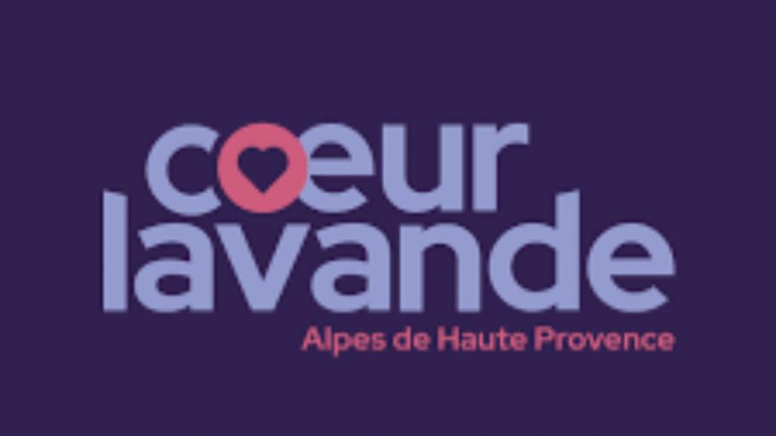 Haute-Provence : l'association Cœur Lavande recherche des bénévoles