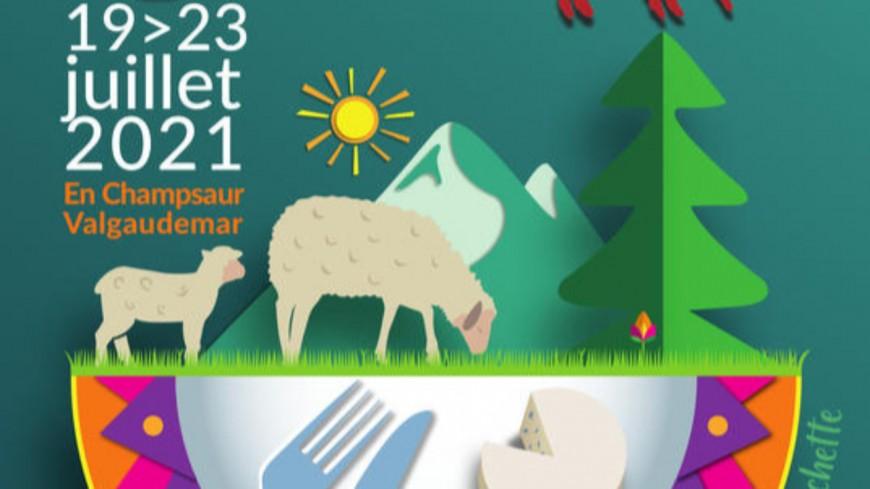 Hautes-Alpes : le festival de l'alpage va vous titiller les papilles
