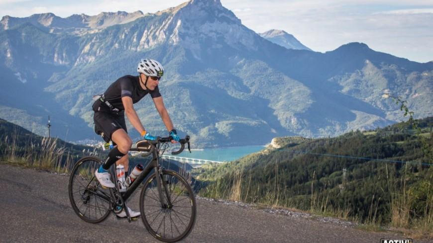 Hautes-Alpes : l'EmbrunMan de retour en août