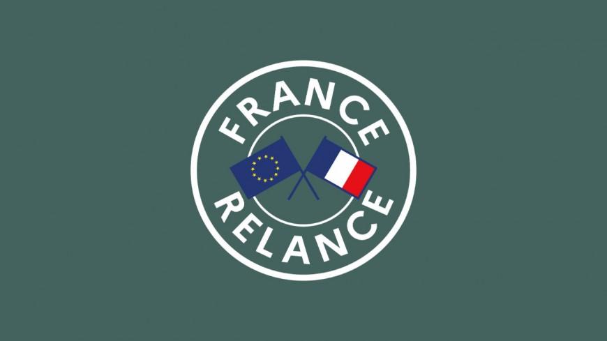 Haute-Provence : trois lauréats suite à l'appel à projet régional « Fonds Friches »