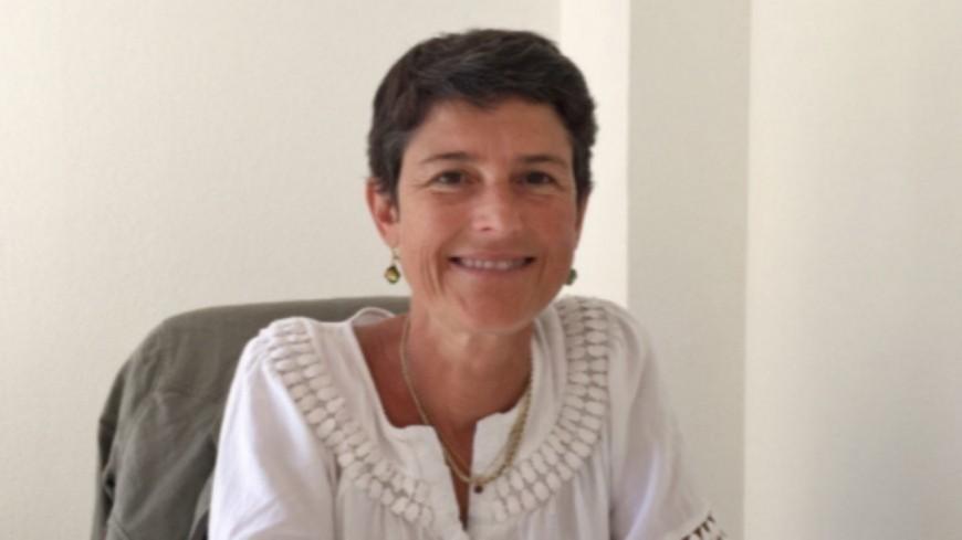 Alpes de Haute-Provence : Delphine Bagarry opposée au pass sanitaire