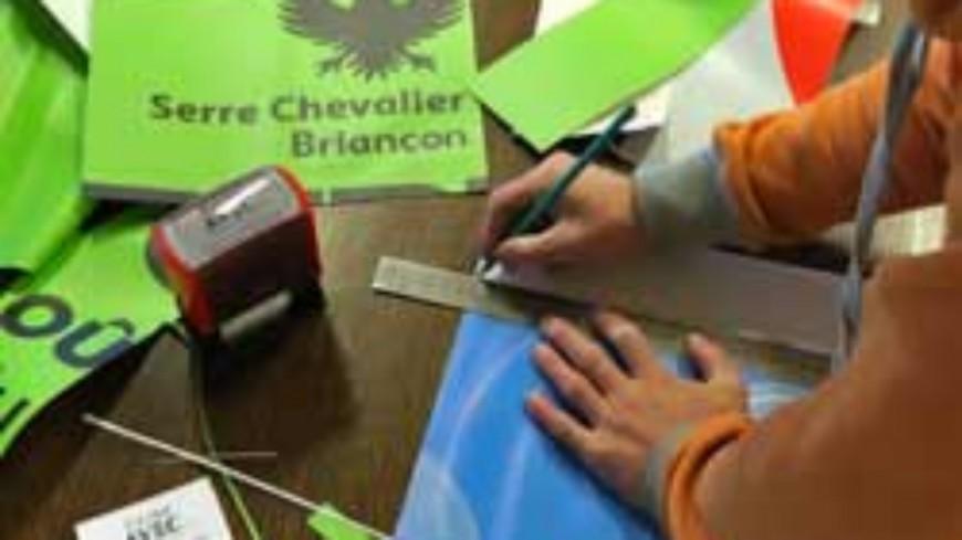 Hautes-Alpes : Serre-Chevalier veut faire rimer tourisme avec environnement