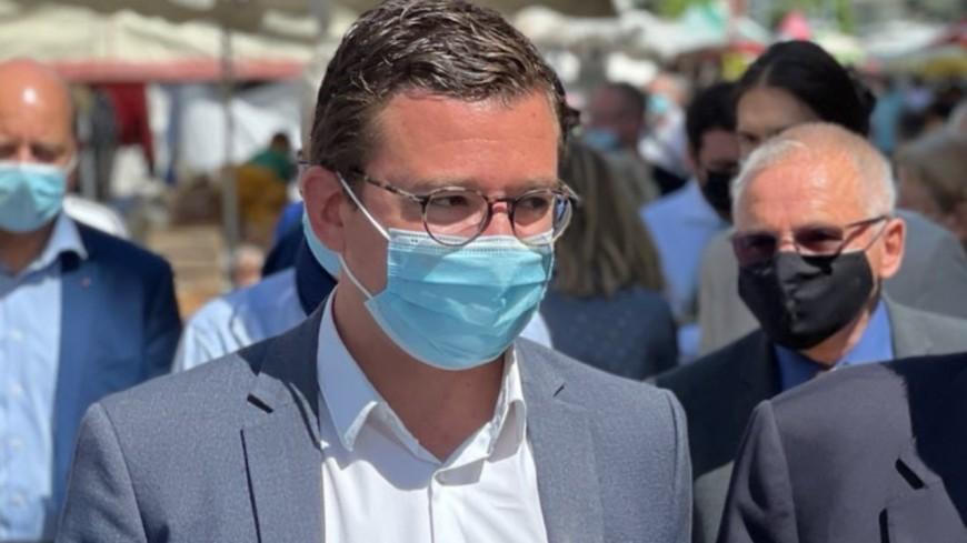 Hautes-Alpes : immigration, « on doit traiter ces questions pour éviter les extrêmes »