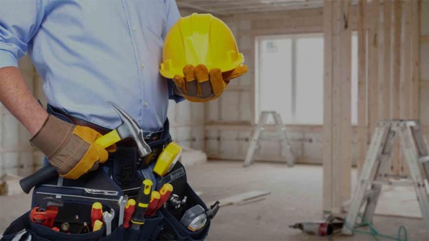 Alpes du Sud : entre pénurie de main d'œuvre et de matériaux, comment vont les artisans du bâtiment ?