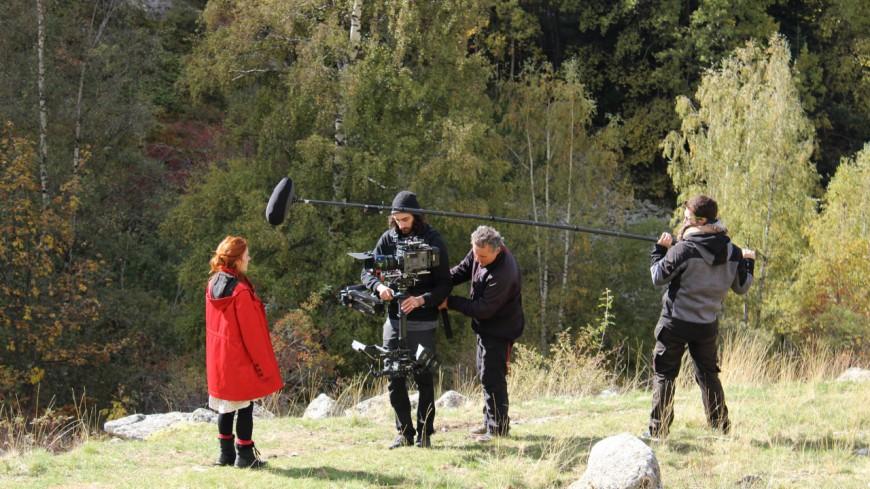 Hautes-Alpes : le court-métrage d'Alexandre Marquand « Estime-moi » en compétition au Paris Film Art Festival