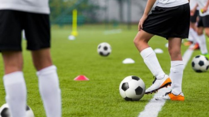 Haute-Provence : prévention sur les violences sexuelles dans le milieu sportif à Sainte-Tulle