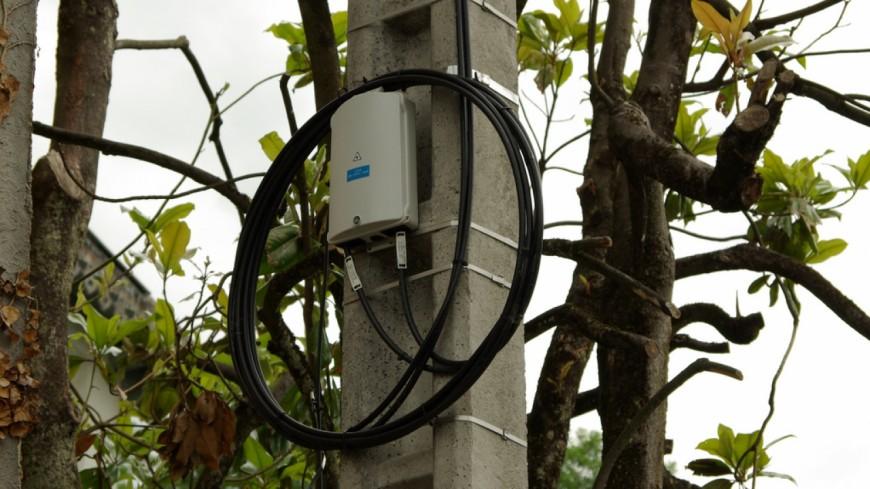 Alpes du Sud : on embauche fortement dans les télécoms