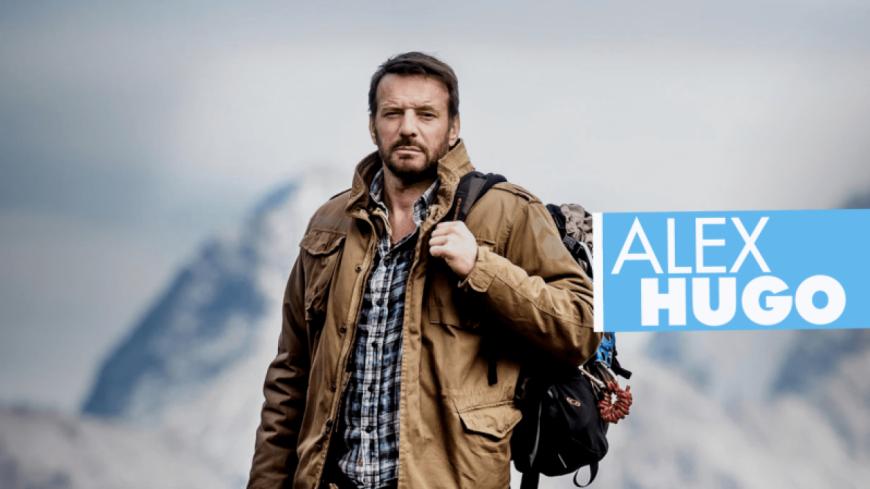 Hautes-Alpes : devenez figurant aux-côtés de Samuel Le Bihan