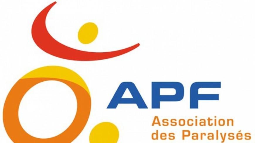 """Hautes-Alpes : des figurants handicapés de """"L'Apparition"""" ne pourront assister à l'avant-première"""