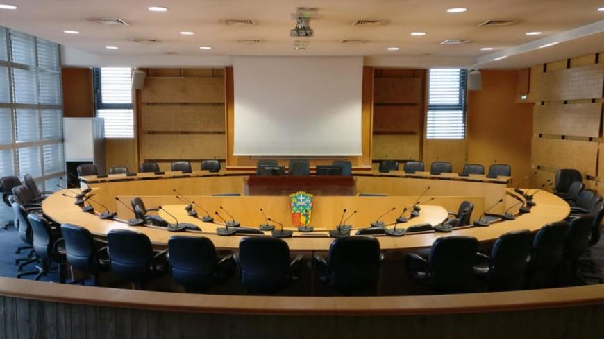 Hautes-Alpes : suivez en direct la session plénière du Conseil Départemental