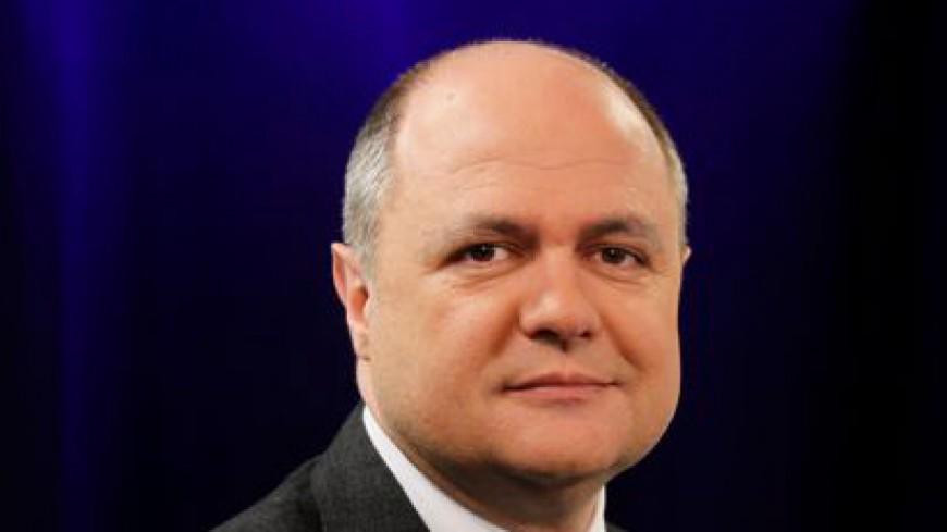 Hautes-Alpes : le Ministre de l'Intérieur Bruno Le Roux en visite le 28 décembre