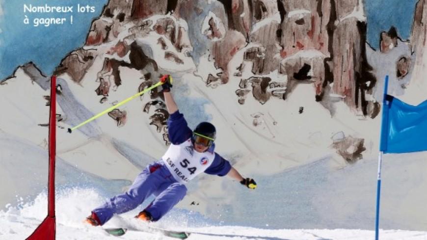 Alpes du Sud : programme chargé pour votre week-end