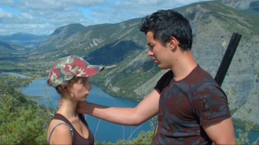 """Alpes du Sud : """"Dramonasc"""", un film tourné entre Ubaye et Serre-Ponçon"""