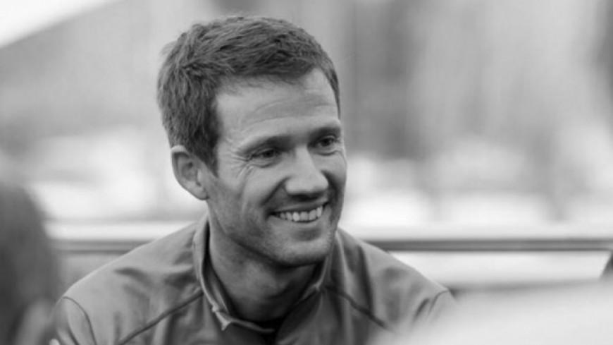 Hautes-Alpes : entretien post saison avec Sébastien Ogier