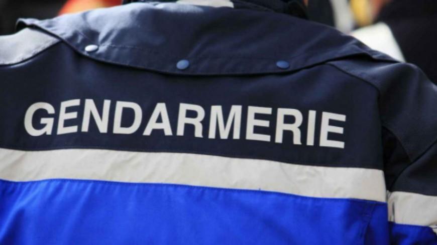 Alpes de Haute-Provence : porté disparu, un Manosquin est retrouvé près de Grenoble