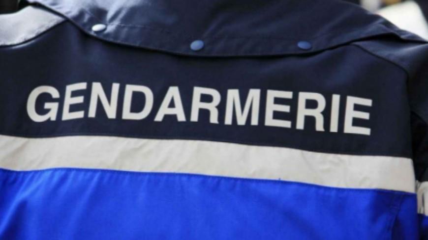 Hautes-Alpes : voiture retrouvée accidentée, sa conductrice transportée à l'hôpital