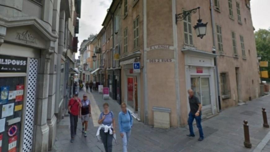 Hautes-Alpes : meurtre d'un septuagénaire à Gap, le suspect n°1 aurait livré sa version des faits