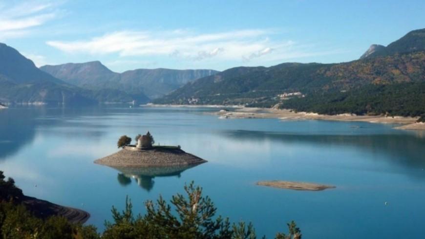 Hautes-Alpes : le Comité Régional de Tourisme veut séduire encore plus les touristes allemands