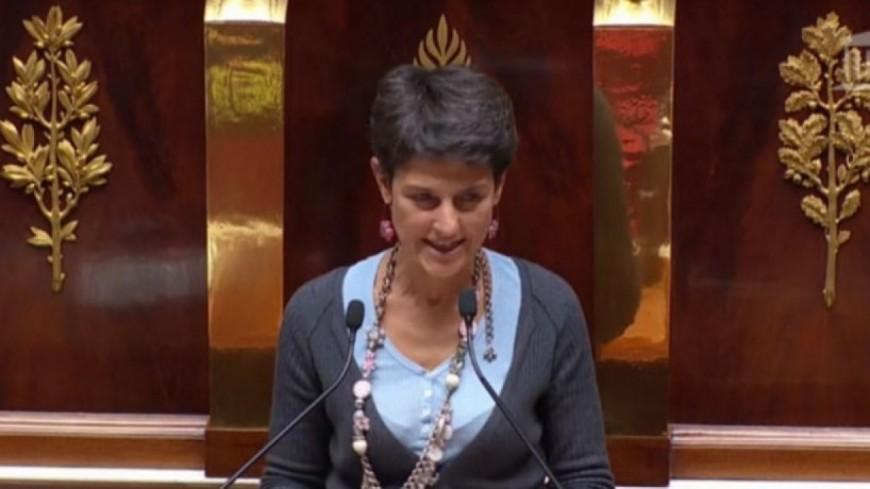 Alpes de Haute-Provence : Delphine Bagarry appelle à saisir la main tendue du gouvernement