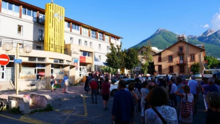 Hautes-Alpes : 100.000 euros accordés à la MJC du Briançonnais