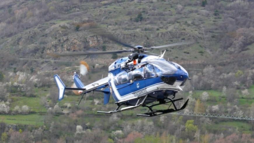 Alpes de Haute-Provence : une trentenaire sérieusement blessée dans un accident de wingsuit