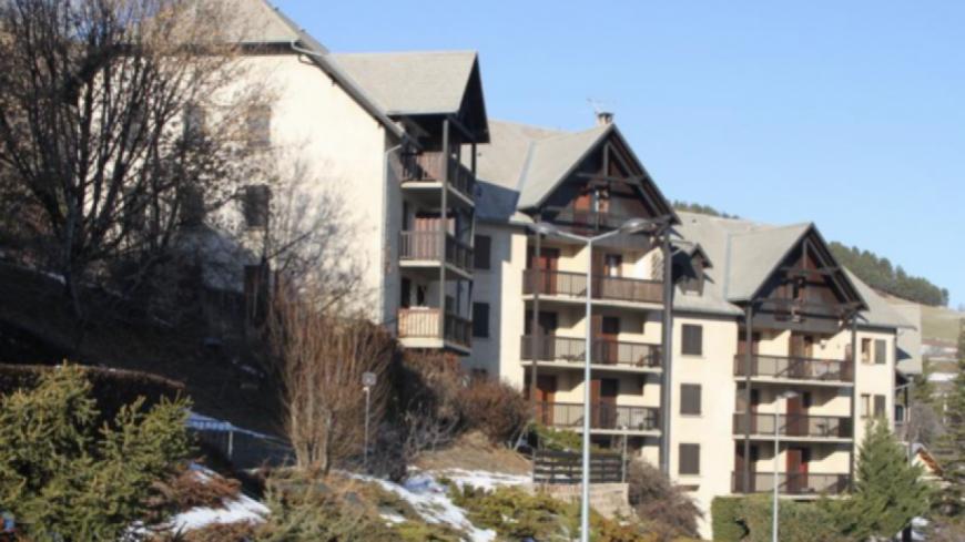 Hautes-Alpes : le quartier de la Bellotte reconnu en état de catastrophe naturelle