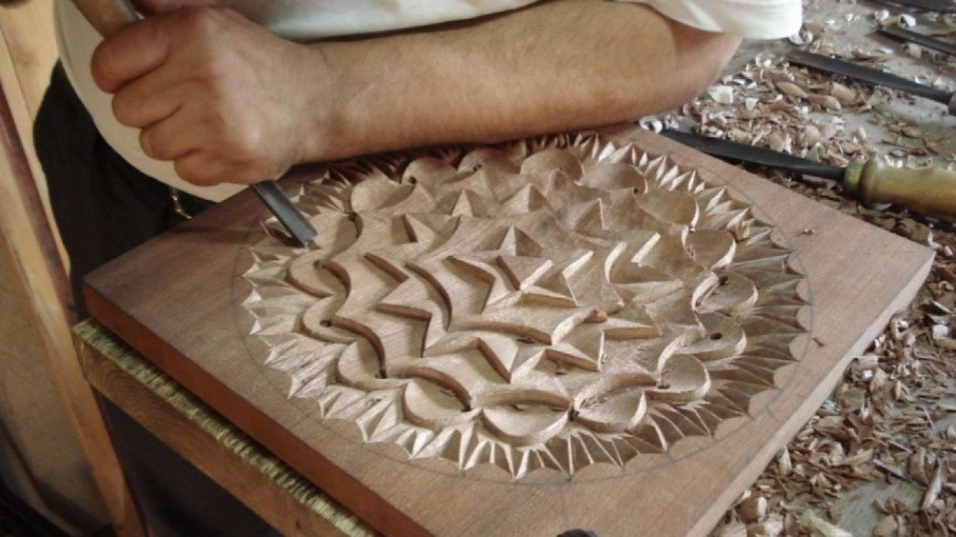Alpes de Haute-Provence : une charte pour soutenir les artisans